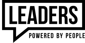 לידרס